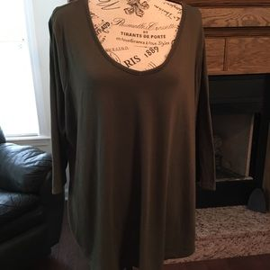 Tops - Women's Top